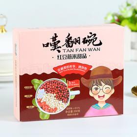 红豆薏米甜品5盒