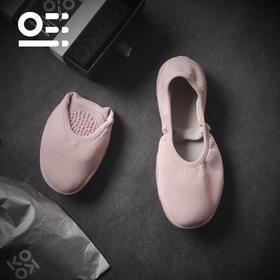 【2018红点国际大奖】KOKOLO SHOES航天员同概念款 科技革命、赤脚感、环保安全,让双脚裸奔,舒服到哭!