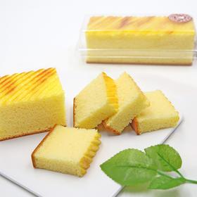 金牌乳酪蛋糕
