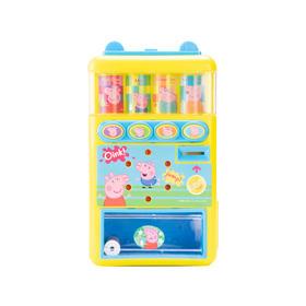PEPPA PIG小猪佩奇带电汽水机(大)