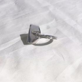 防盗戒指 AR001SL