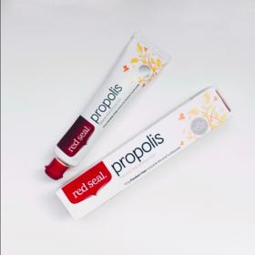 redseal红印新西兰进口烟民牙膏美白去烟渍速除牙渍口臭安全无氟 健康护齿