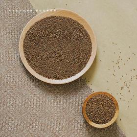 宜样新滋补 菟丝子 野生 250g 可做食材 可泡茶
