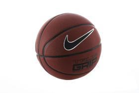 耐克TRUE GRIP篮球