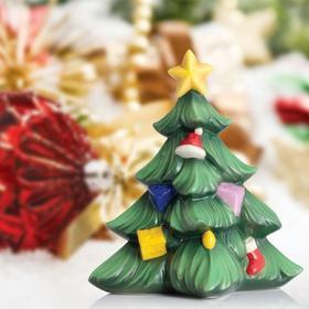 franz/法蓝瓷 圣诞组 圣诞树 吊饰