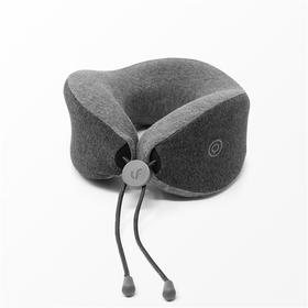 乐范丨U型按摩枕