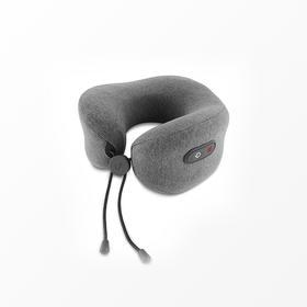 乐范丨加热U型颈枕plus版
