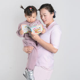 金宝贝育婴服务