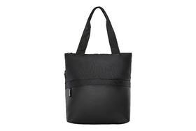 耐克(NIKE)包 运动包 Radiate俱乐部包 单肩包 手提包 拎包