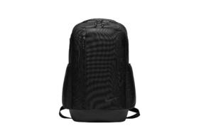 耐克(NIKE)包 运动包 双肩包 Vapor Power 2.0背包 学生书包 电脑包