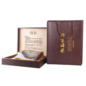 精品辽参AA(淡干)礼盒