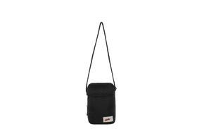 耐克(NIKE)包 运动包 单肩包 斜跨包 小肩袋 Heritage Smit休闲包
