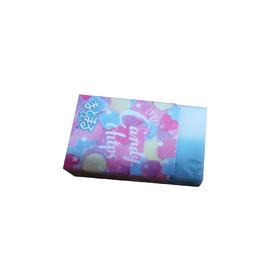 橡皮54568糖果