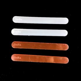 劲霸面膜棒 2个/包 白/红