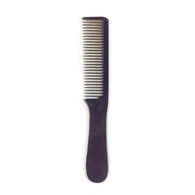 胶木梳 防静电剪发梳