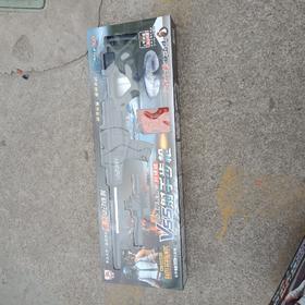 坚润VSS射手步枪689-1