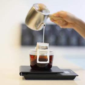Mylene·精品挂耳咖啡(7包/盒) 用心制作一杯高品质的咖啡