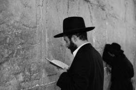 【以色列约旦】特拉维夫+凯撒利亚+提比利亚+耶路撒冷+死海摄影之旅