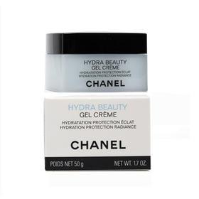 法国Chanel香奈儿山茶花保湿面霜50g