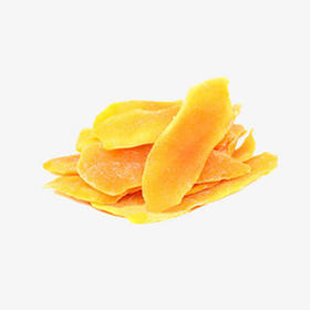 芒果干一袋500g