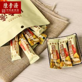 陈李济 陈皮山楂条 175g/袋