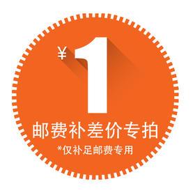 【邮费补差价】【翻译器附加运费】联系在线客服下单,差几元请拍对应数量~