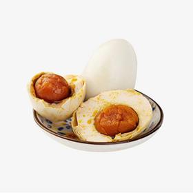 烤鸭蛋,15颗39出