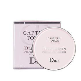 法国Dior迪奥梦幻美肌气垫修颜霜