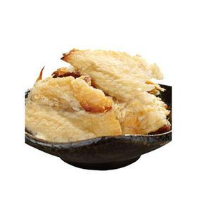 烤鱼片,2袋9.9出