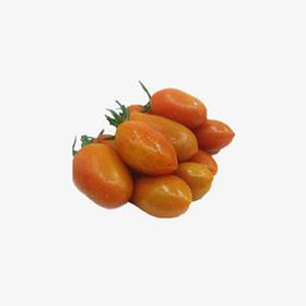 花生柿子,一件5斤