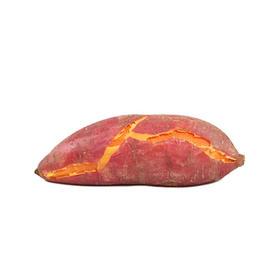 黑山蜜薯10斤一件