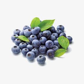云南蓝莓,12盒148包邮,6盒79包邮