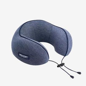 花卷 · 旅行颈枕