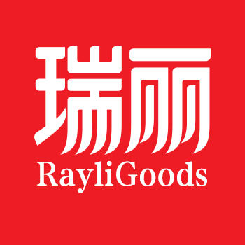 RayliGoods