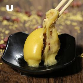 东北亚沟手工粘豆包 粗粮细作 唇齿留香 营养健康 馈赠佳品