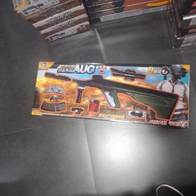 帅嘉AUG突击步枪8237