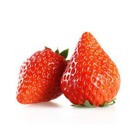 丹东宝华奶霸草莓,3斤装,