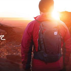 美国Matador专业户外旅行背包可折叠大容量登山级防水耐磨双肩包   代购  预售