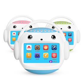 名校堂 儿童全脑开发机wifi经典款16GB (7寸触摸屏)R7