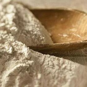 酵素农耕面粉包邮·无化肥农药除草剂