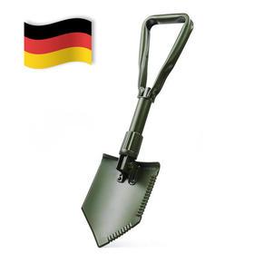【德军工兵铲】德国国防军专用