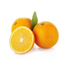 湘西小蜜橙,精选礼盒版只要️79包邮