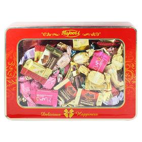 香港HAJOORI巧克力糖