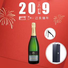 【新春礼盒装4】 CNY Gift Box Sets 4