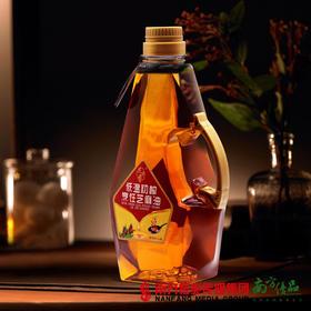 【次日提货】1.8L初榨烹饪芝麻油  1瓶