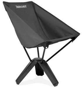 美国正品代购 超轻便携瓶状野营凳折叠椅户外神器