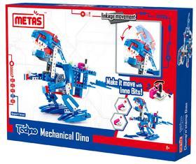 机械恐龙(海外版)