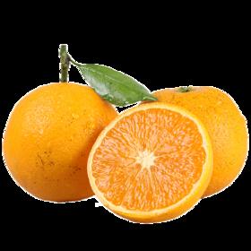 【优品鲜果】黔阳冰糖橙丨嫩嫩的、脆脆的,橙香流溢丨冰糖橙10斤装/盒