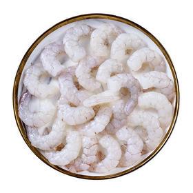 青虾仁,3.5-4斤