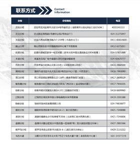 2019烟草新春福袋